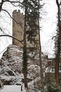 Image for Burg Neu-Thierstein - Büsserach, SO, Switzerland
