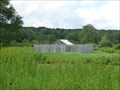 Image for Fort Necessity National Battlefield - Uniontown PA