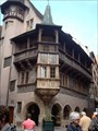 Image for Maison Pfister - Colmar, France