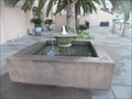 Image for The Headquarters SE Fountain - San Diego, CA