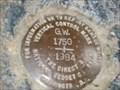 Image for GW1750 (GW2116) - Natural Bridge, VA