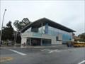 Image for Monterey Bay National Marine Sanctuary Exploration Center - Santa Cruz, CA
