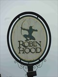 Image for The Robin Hood, Rashwood, Droitwich, Worcestershire, England