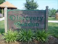 Image for Discovery Garden