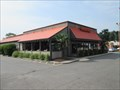 Image for Hooters Restaurant, Virginia Beach, VA