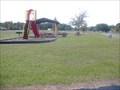 Image for Cheddar Playground - Belton,SC