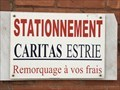 Image for Caritas Estrie - Sherbrooke, Qc, CANADA