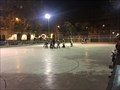 Image for Plaza Patines - Palma, Spain