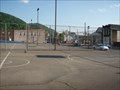 Image for Mahan Park Courts  -  Follansbee, WV