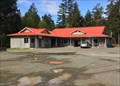 Image for East Sooke Grocer - East Sooke, British Columbia, Canada