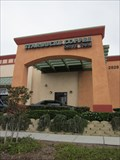 Image for Starbucks - National - San Diego, CA