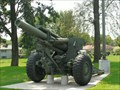 Image for 155mm M1A2