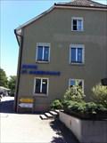 Image for Klinik St. Marienhaus - Bad Säckingen, BW, Germany