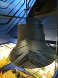 Image for El Mirador Bell Tower - Santa Barbara, CA