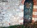 """Image for [RN] Le chemin de halage - """"La Canardière"""" [St Jean de Braye]"""