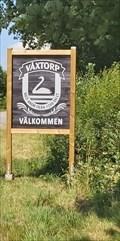 Image for Välkommen till Våxtorp - Sweden