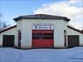 Image for Freiwillige Feuerwehr Wernburg