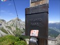 Image for Peilspitze - Trins, Tirol, Austria
