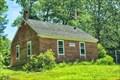 Image for Brick Schoolhouse - Sharon NH
