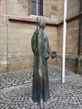 Image for Jakobspilger - Gunzenhausen, BY, Germany
