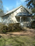 Image for West Bay Common School No. 13 - League City, Texas