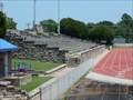 Image for Blaine Stadium and Fieldhouse - Ponca City, OK