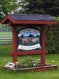 Image for Pinedale Acres - Sunderland, ON