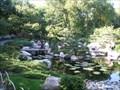 Image for Como Ordway Memorial Japanese Garden