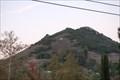 Image for M is for Madonna Mountain, San Luis Obispo, California