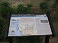 Image for The Old Spanish Trail - San Gabriel, California