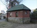 Image for SMALLEST - church in the southern hemisphere
