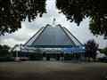 Image for Planetarium Mannheim - Mannheim BW