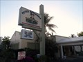 Image for Peter Pan Diner  -  Oakland Park, FL
