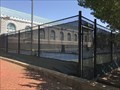 Image for USNA-356 Varsity Courts - Annapolis, MD