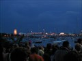 Image for Venetian Night - Chicago, IL