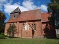 Image for Evangelisch-Lutherische Kirche - Altkalen, MV, Detuschland