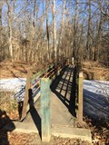 Image for Melvin G. Bosely Wildlife Conservancy Trail - Edgewood, MD
