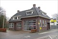 Image for Fire Station - Balkbrug NL