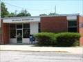 Image for Belleville, Wisconsin 53508