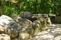 Image for Hunebed D45 - Emmen NL