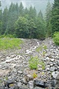 Image for Damnation Creek - North Cascades Hwy, WA