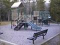 Image for Kananaskis Playground - Kananaskis, Alberta
