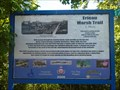 Image for Erieau Marsh Trail