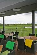 Image for Golf club Hostivar, Prague