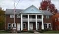 Image for King Hiram Lodge #784 - Newfield, NY