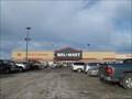Image for Walmart - Edson, Alberta