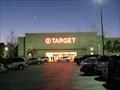 Image for Target - Oceanside, CA