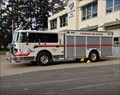 Image for Engine 52 - Colwood, British Columbia, Canada