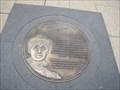 Image for PEACE: Jane Addams 1931 – Washington, DC