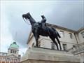 Image for Viscount Wolseley - London, UK
